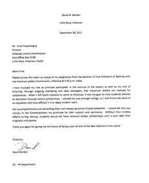 barden resignation letter mcdonald county press