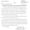 West Memphis murders amendment