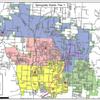 Springdale wards plan 1