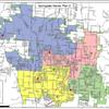 Springdale wards plan 2
