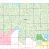 Bella Vista annexation map