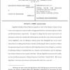 Dimas-Martinez Supreme Court Decision