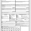 John David Lindsey bankruptcy filing