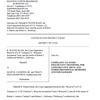 Elgin Clemons lawsuit