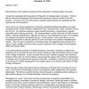 ASU-Jonesboro finalist application materials