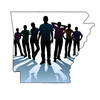 Arkansas Youth Justice report