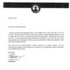 UAPB chancellor letter