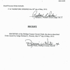 Judge's orders for Phillips County (Page 2)