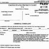 Roxanne Davis complaint