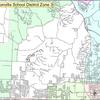 Bentonville School Board Zone 3