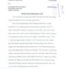 Zachary Holly probable cause affidavit (disturbing content)