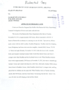 Zachary Holly probable cause affidavit (disturbing content)
