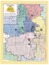 Proposed Bentonville boundary changes