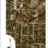 Proposed Oak Street extension