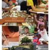 2012 Northwest Arkansas schools report card