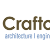 Crafton Tull Site Reports for Technology Park