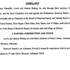 Renewal Ranch complaint