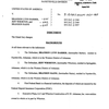 Brandon Barber indictment 2