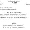 Senate Bill 1020