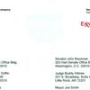 ExxonMobil responds to Arkansas officials