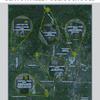 Preliminary Bentonville Bike Trails