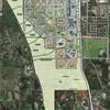 Springdale Master Plan
