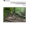 Lost Valley Environmental Assessment