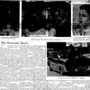 Arkansas Democrat page 4A, Nov. 23, 1963