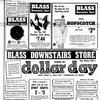 Arkansas Democrat page 11A, Nov. 23, 1963