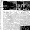 Arkansas Democrat page A3; Nov. 23, 1963