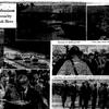 Arkansas Democrat page 4, Nov. 24, 1963