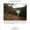 Lake Atalanta Terrestrial Assessment