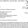 NLR resident objects to proposed deseg settlement (2)