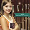 Northwest Arkansas Education Report