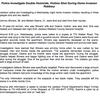 Jackson, Tenn., police statement on shooting