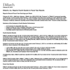 Dillard's fourth-quarter and fiscal-year 2013 earnings release
