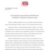Asa Hutchinson Workforce PREPARE Plan