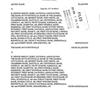 Bank Of Fayetteville filings