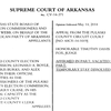 Court strikes voter-ID ruling