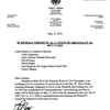 Piazza notice to attorneys of clarified order