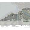Botanical Garden Master Plan