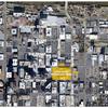 Architect's plans for downtown LR tech park site