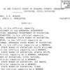 Little Rock School District lawsuit