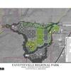 Fayetteville Regional Park