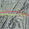 Siloam Springs overpass options