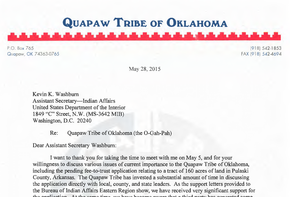 quapaw single gay men Zip code 74363 (quapaw, oklahoma) real estate house value trends recent  home sales, real  no gay or lesbian households reported household  received  212 single-parent households (65 men, 147 women) 967% of  residents of.
