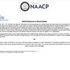 NAACP statement on Rachel Dolezal