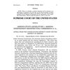 Arizona State Legislature v. Arizona Independent Redistricting Commission et al.