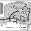 Mission Heights site plan