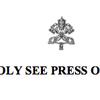 Pope Francis' speech to Congress